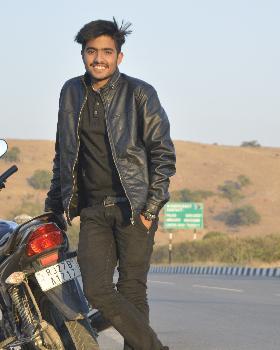 raghav sharma portfolio image7
