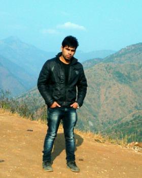 Rishabh portfolio image2