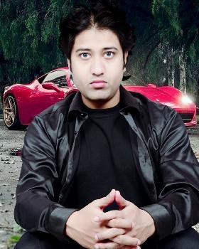 ASAD KHAN portfolio image1