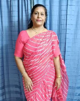 Harpreet Kaur  portfolio image2