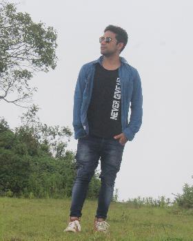 Shiv  portfolio image6
