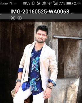 Dilaver Khan portfolio image4