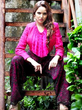 A.Rrajani portfolio image4