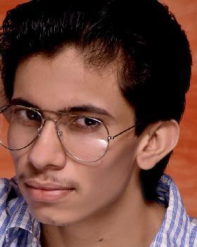 Rajat Sharma portfolio image21