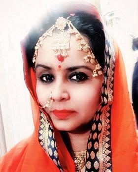 Pretty Sharma portfolio image15