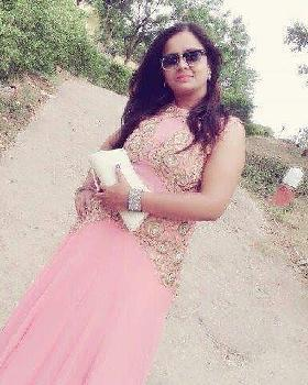 Pretty Sharma portfolio image27