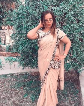 Pretty Sharma portfolio image16