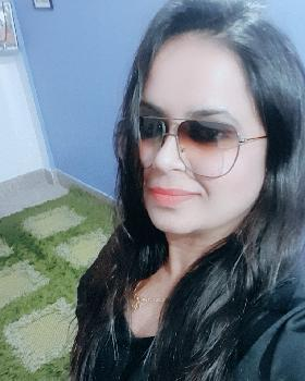 Pretty Sharma portfolio image24