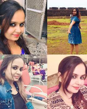 Pretty Sharma portfolio image22