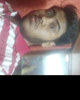 Anirban Mukherjee portfolio image1