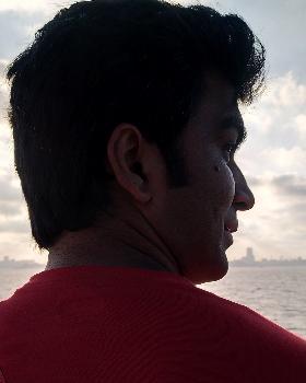 Mohd Burhan Qureshi portfolio image12