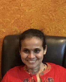 Rekha Kshirsagar  portfolio image8