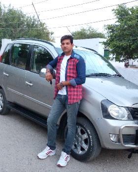 Gaurav tyagi portfolio image3