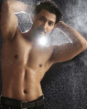 AbhishekMishra portfolio image18
