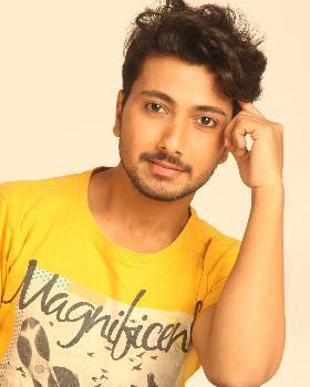 AbhishekMishra portfolio image17