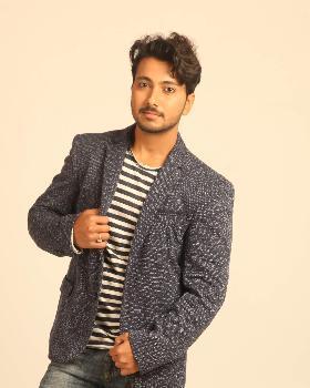 AbhishekMishra portfolio image10