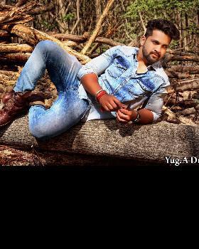 Rohit Parshuram Awale portfolio image14