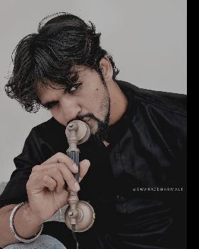 Rohit Parshuram Awale portfolio image4