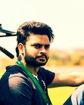 Krishna Shrivastava portfolio image7