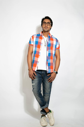 Shahnawaz Khan portfolio image6
