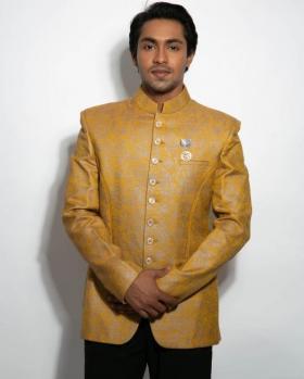 Shahnawaz Khan portfolio image5