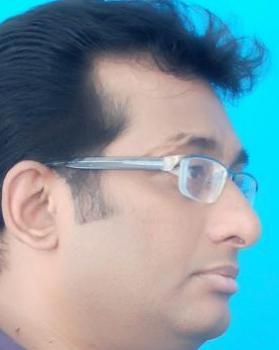Arnab sen portfolio image11