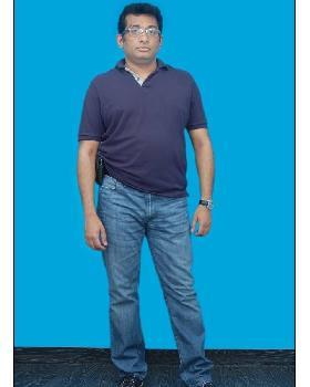 Arnab sen portfolio image7