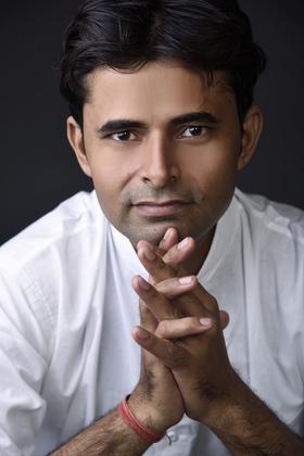 Yogesh Kumar portfolio image3