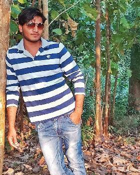 Jagannath Satapathy portfolio image3