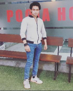 jeet jawliya portfolio image11