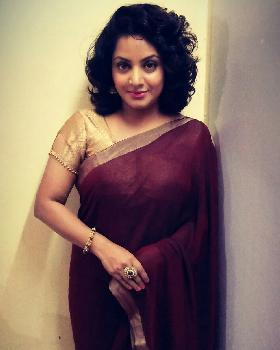 Shalini Menon portfolio image1