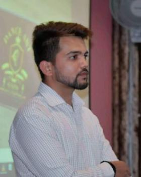 Vaibhav Nema portfolio image13