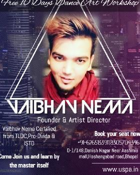 Vaibhav Nema portfolio image15