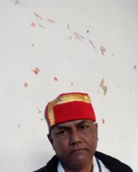 Prashant Brahmane Aka Zid portfolio image21