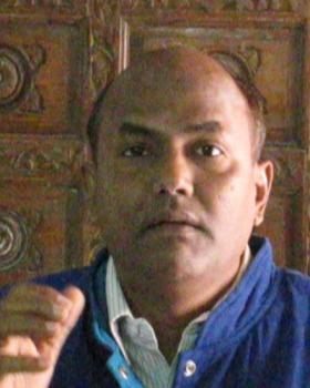 Prashant Brahmane Aka Zid portfolio image16
