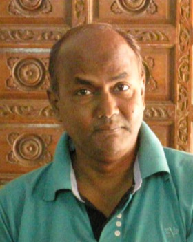Prashant Brahmane Aka Zid portfolio image15