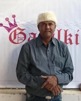 Prashant Brahmane Aka Zid portfolio image6