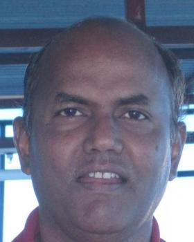 Prashant Brahmane Aka Zid portfolio image1