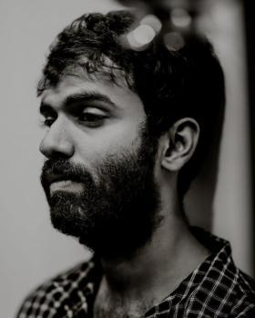 Mithesh Mahadevan portfolio image9