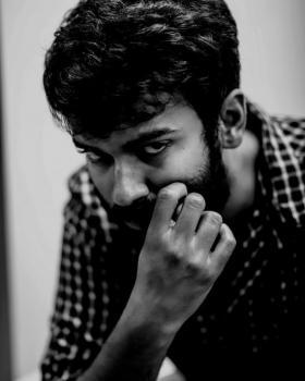 Mithesh Mahadevan portfolio image8