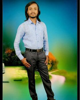DHARMENDRA KUMAR SHARMA portfolio image14