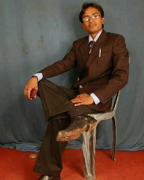 DHARMENDRA KUMAR SHARMA portfolio image10
