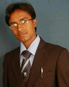 DHARMENDRA KUMAR SHARMA portfolio image9