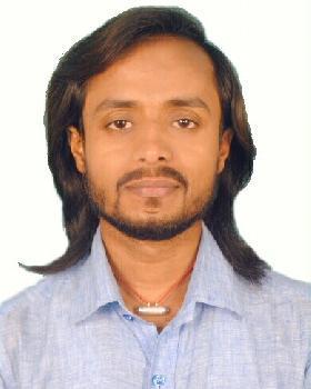 DHARMENDRA KUMAR SHARMA portfolio image11