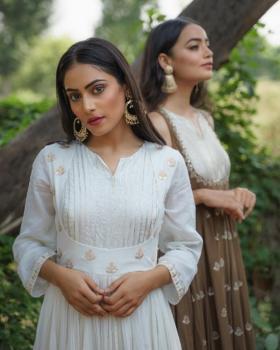 Ashrika  portfolio image8