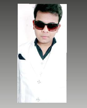 Harshit Singh  portfolio image1