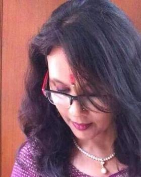 Sharmila portfolio image32