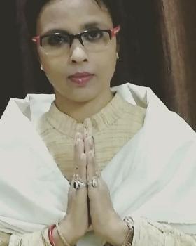 Sharmila portfolio image12