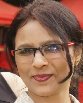 Sharmila portfolio image11