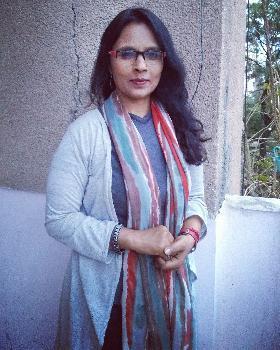 Sharmila portfolio image4